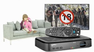Single-View-HD-(DStv-HD)_med