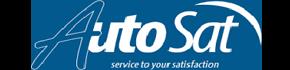 Autosat